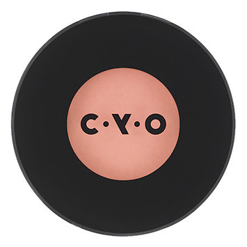 Cyo C.Y.O. Cream Shadow & Blush All Eyes & Cheeks - 0.15 oz.