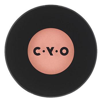 Cyo C.Y.O. Cream Shadow & Blush All Eyes & Cheeks - 0.15 oz.