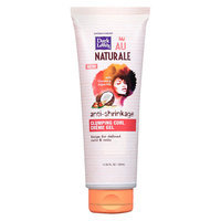 Dark and Lovely Au Naturale Clump Control Gel - 11.05 oz.