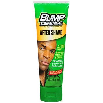Bump Defense After Shave - 4 oz.