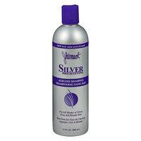 Jhirmack Ageless Shampoo - 12 oz.