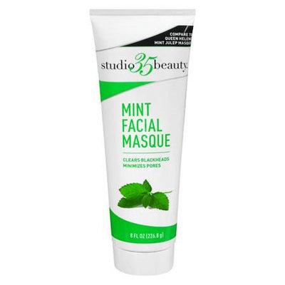 Studio 35 Mint Julep Mask - 8 oz.