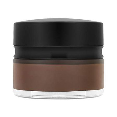 Black Radiance Color Perfect HD Mousse Makeup Toffee 1.06 oz
