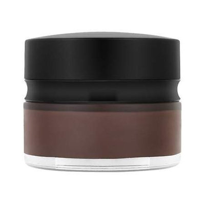 Black Radiance Color Perfect HD Mousse Makeup Espresso (Brown) 1.69 oz