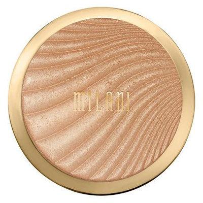 Milani Strobelight Instant Glow Powder - 0.3 oz.