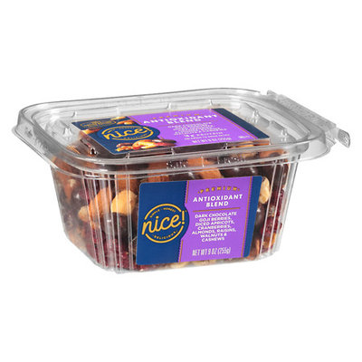 N'ice Nice! Antioxidant Trail Mix - 9 oz.
