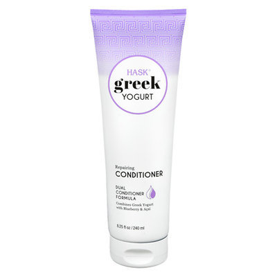 Greek Yogurt Conditioner Blueberry & Acai - 8.5 oz.
