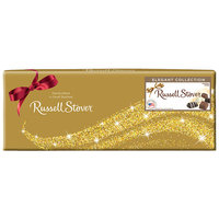 Russell Stover Elegant Box - 10 oz.