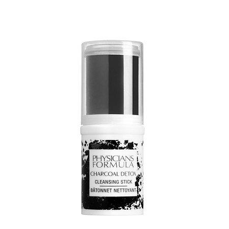 Slide: Physicians Formula Charcoal Detox Cleansing Stick
