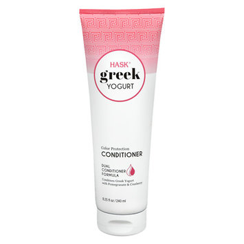 Greek Yogurt Conditioner Pomegranate & Cranberry - 8.5 oz.
