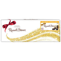 Russell Stover Candies Russell Stover All Dark Assorted Chocolate Box, 12oz