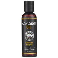 Renpure Coconut Oil Renewing Dry Oil - 3.75 Fl Oz