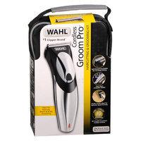 Wahl Cordless Groom Pro 09639-1301 - 1 ea