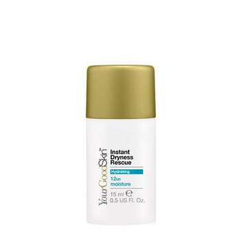 YourGoodSkin Instant Dryness Rescue Single Count - 0.5 oz.