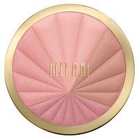Milani Color Harmony Blush Palette - 0.3 oz.