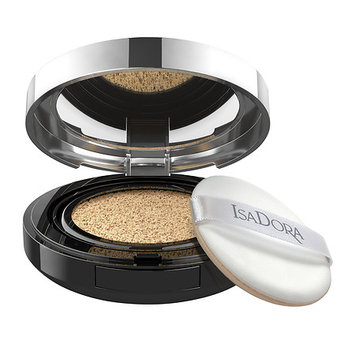 Isadora - Nude Cushion Foundation - Nude Porcelain /makeup /#10