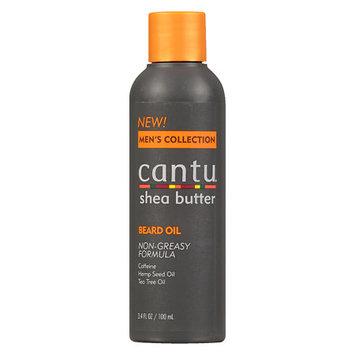 Cantu Beard Oil - 3.4 oz.