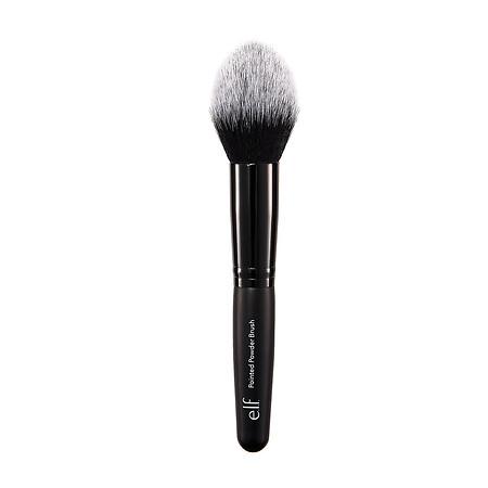 E.l.f. Cosmetics e.l.f. Studio Pointed Powder Brush
