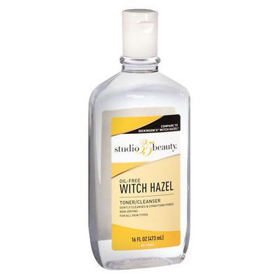 Studio 35 Witch Hazel - 16 oz.