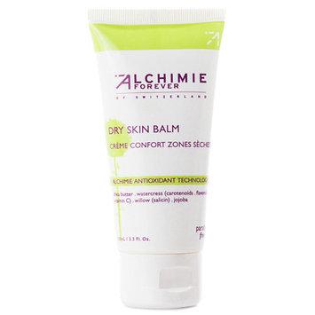Alchimie Forever Dry Skin Balm 3.3 oz
