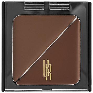 Black Radiance True Complexion Custom Concealer Dark to Deep 0.25 oz, Brown