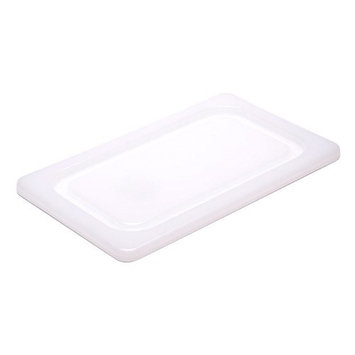 Cambro 40SC148 S40SC Seal Cover For Food Pan, Quarter Size