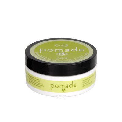 Soma Hair Soma Pomade - 2 oz