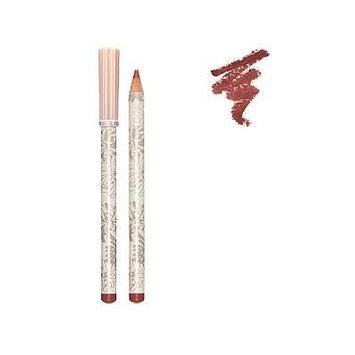 Lip Liner Fig (6) Pencil by Paul & Joe