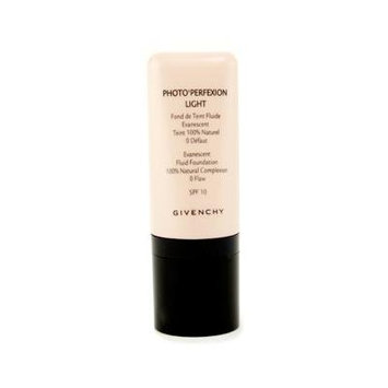 Make Up-Givenchy - Complexion - Photo Perfexion Light Fluid Foundation-Photo Perfexion Light Fluid Foundation Spf 10 - # 07 Ginger-30ml/1oz
