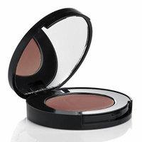 Nvey Eco Blush Powder 960 Blushing Lightly