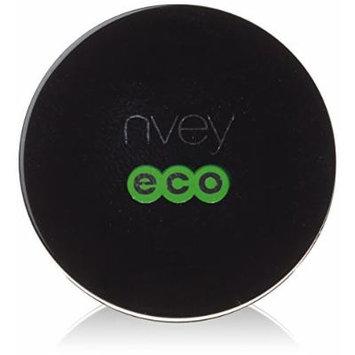 Nvey Eco Eye Shadow 0.052 oz.