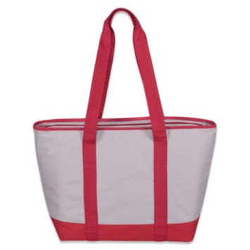 Chefs Insulated Tote Bag - blue