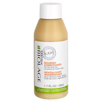 Matrix Biolage Raw Nourish Conditioner 1.7 oz