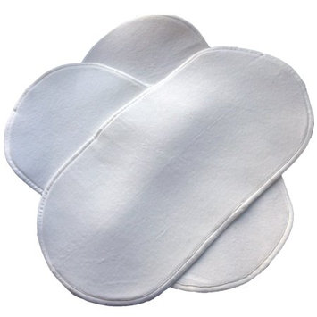 Weft-tex Lily Luxe Changing Pad Liners