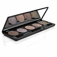 Nvey Eco Organic Eye Shadow Palette 0.26 oz.