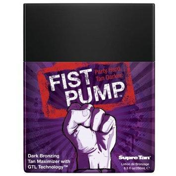 Supre FIST PUMP Dark Bronzing Maximizer - 8.5 oz.