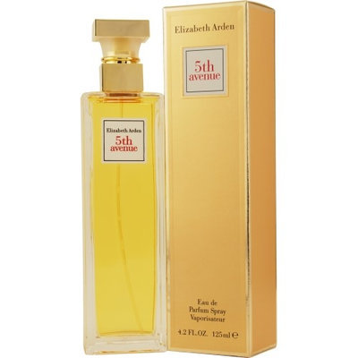 Elizabeth Arden '5th Avenue' Women's 4.2-ounce Eau de Parfum Spray