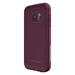 Lifeproof - Fre Case For Samsung Galaxy S7 - Sunset
