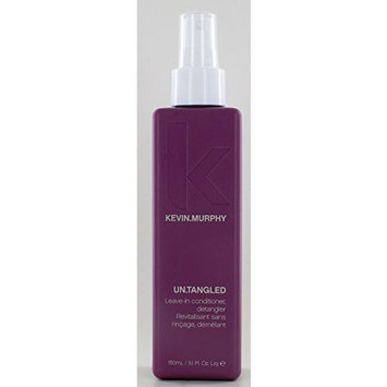 Kevin Murphy Untangled Leave In Conditioner 5.1oz