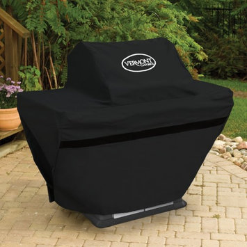 Vermont Castings VCS11C3 Deluxe BBQ Cover for 3 Burner Signature Series Grills