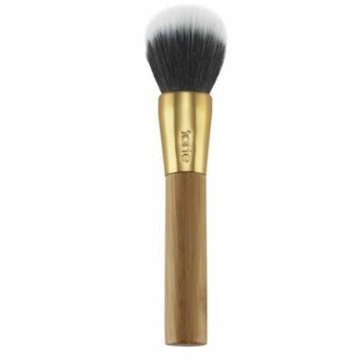 Tarte Contourtionist Bamboo Cream Blush and Countour Brush