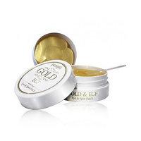(3 Pack) PETITFEE GOLD&EGF Eye& Spot Patch