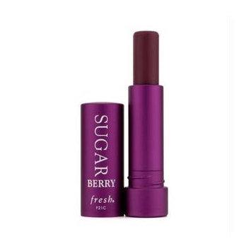 Fresh Sugar Lip Treatment SPF 15, 0.15 Ounce