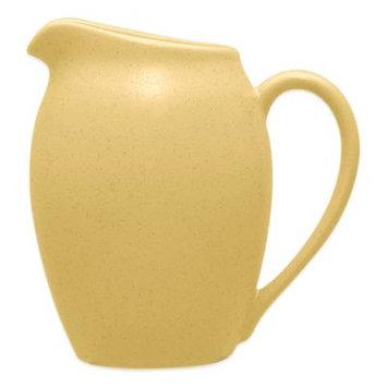 Noritake Colorwave Mustard - Creamer - Sale