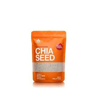 The Chia Co White Chia, 17.6 Ounces