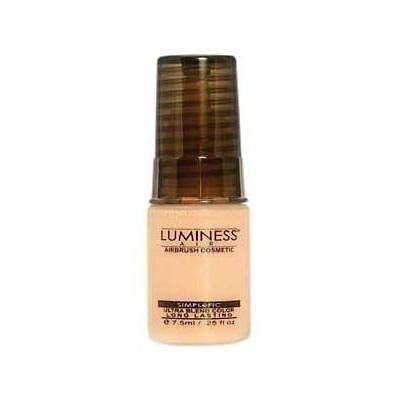 Luminess Air Ultra Foundation Airbrush Makeup - UF2 Bloom (0.25 oz)
