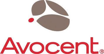 Avocent ACS8048DAC-400 48PT ACS DUAL AC 8000 SER CONS