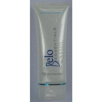 Belo Essentials Whitening Face Wash 100 mL