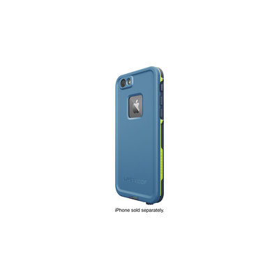 LifeProof 77-52566 FRE CASE BANZAI FOR IPHONE 6/6S