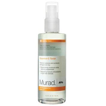 Murad by Murad Murad Essential-C Toner--150ml/6oz